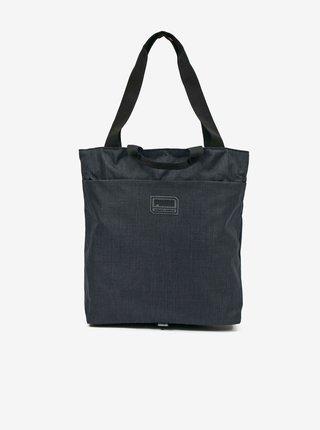 Černá pánská taška Puma