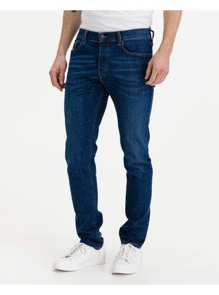 D-Luster Jeans Diesel