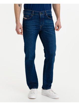 D-Mihtry Jeans Diesel