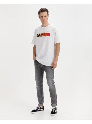 Sleenker-X Jeans Diesel
