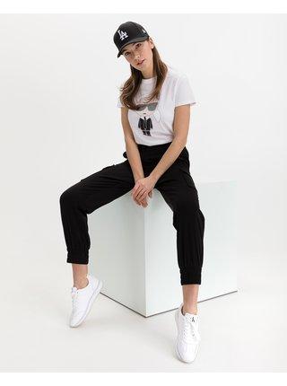 Ikonik Karl Triko Karl Lagerfeld