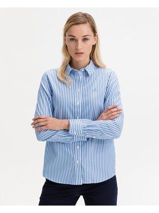Broadcloth Košile Gant