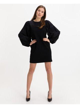 Šaty Karl Lagerfeld