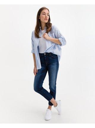 Babhila Jeans Diesel