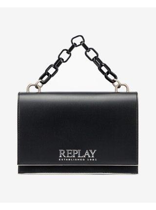 Kabelka Replay