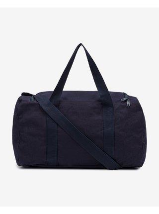 Cestovní taška Gant