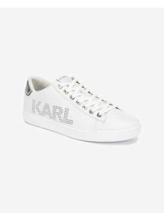 Tenisky Karl Lagerfeld