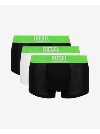 UMBX-Damien Boxerky 3 ks Diesel