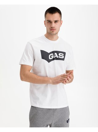 Dharis Triko GAS
