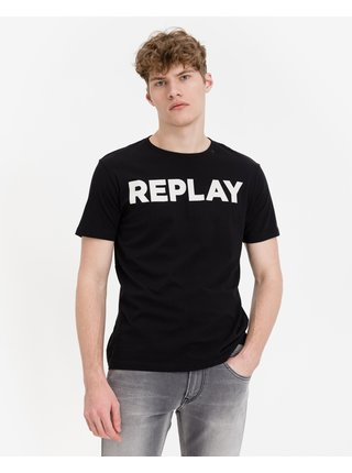 Triko Replay