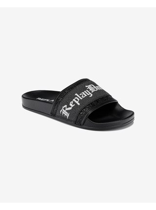 Pantofle Replay