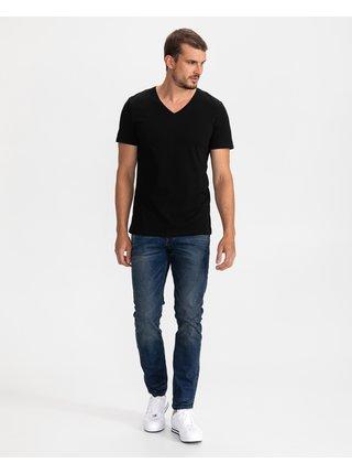 Piers Jeans Tom Tailor Denim