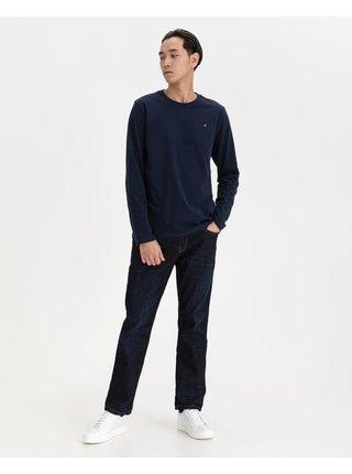 Aedan Jeans Tom Tailor Denim