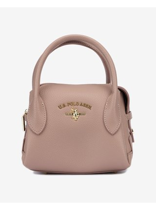 Stanford S Kabelka U.S. Polo Assn