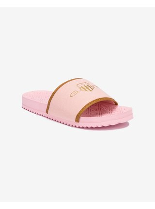 Plagepool Pantofle Gant