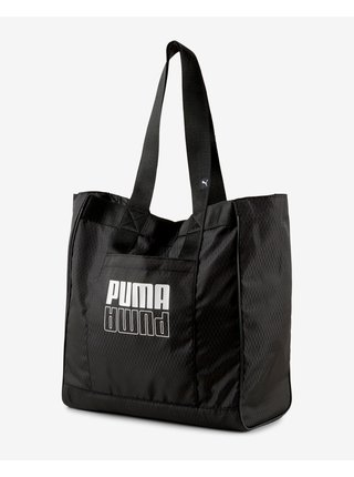 Core Base Large Shopper taška Puma
