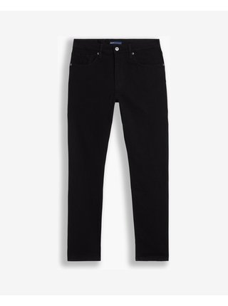 Made & Crafted® 512™ Jeans Levi's®