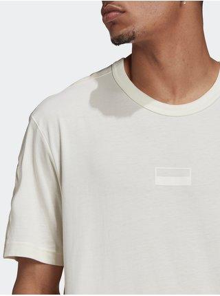 R.Y.V. Logo Triko adidas Originals