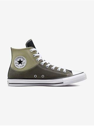 Chuck Taylor All Star Split Tenisky Converse