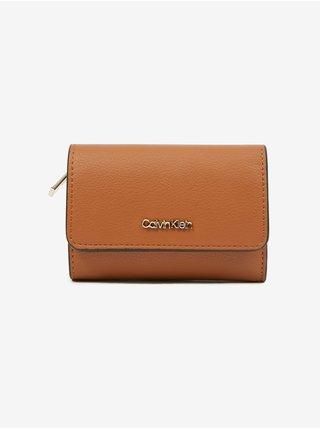 Trifold Extra Small Peněženka Calvin Klein