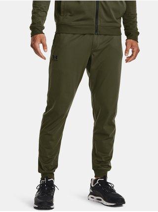 Voľnočasové nohavice pre mužov Under Armour