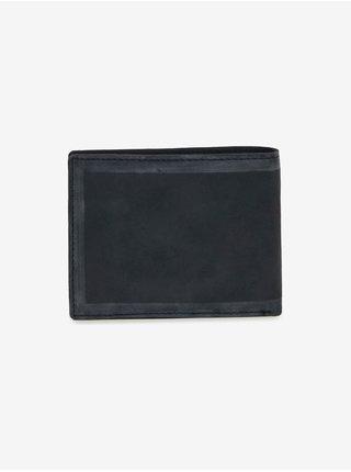 Peňaženky pre ženy U.S. Polo Assn. - modrá