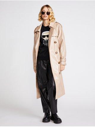 Mikina Karl Lagerfeld