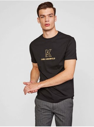 Triko Karl Lagerfeld