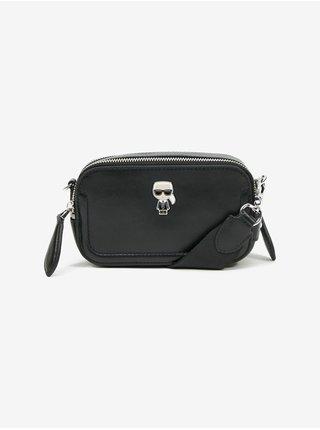 Cross body bag Karl Lagerfeld