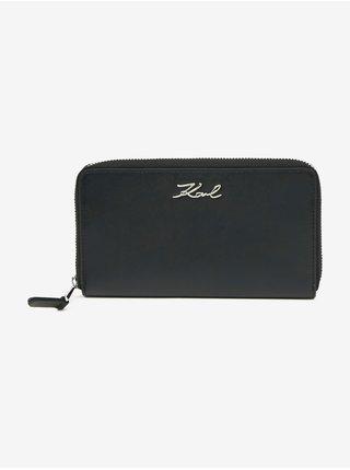 Peněženka Karl Lagerfeld