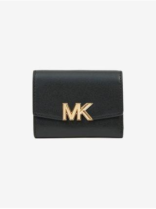 Karlie Peněženka Michael Kors