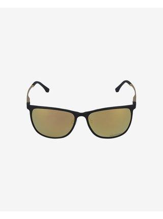 Sluneční brýle 4F