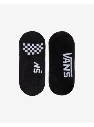Canoodle Ponožky 3 páry dětské Vans