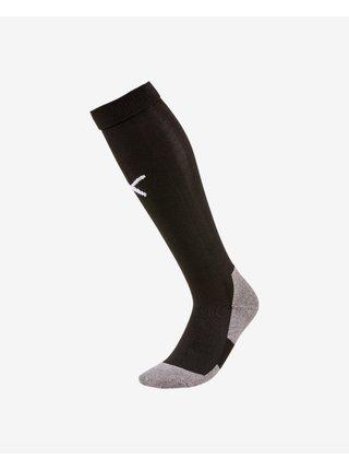 Liga Ponožky Puma