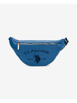 Patterson Ledvinka U.S. Polo Assn