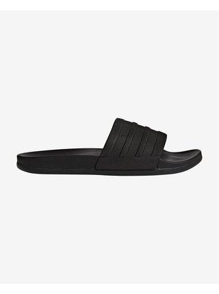 Adilette Comfort Pantofle adidas Performance