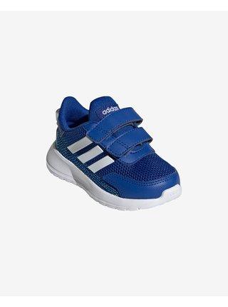Tensaur Run I Tenisky dětské adidas Performance
