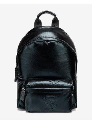 K/Ikonik Batoh Karl Lagerfeld