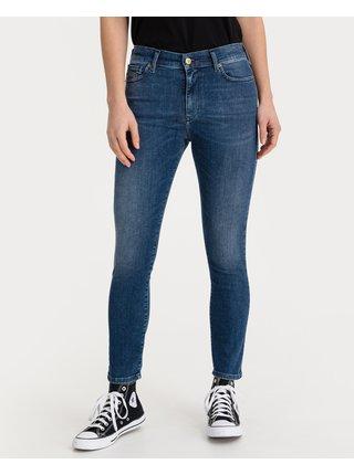 D-Roisin Jeans Diesel