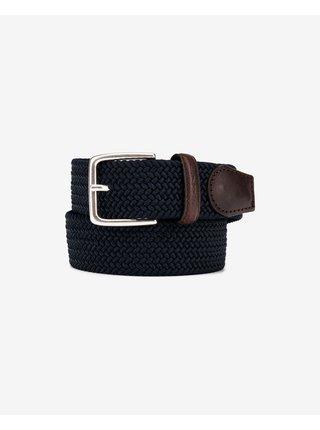 Elastic Braid Pásek Gant