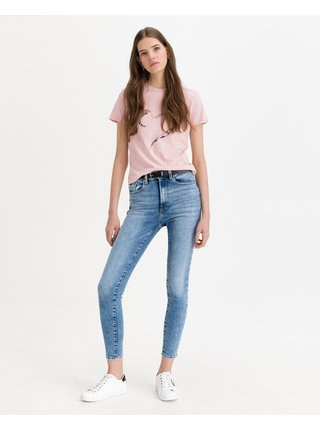 Star G Jeans GAS