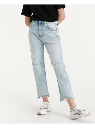 Maijke Jeans Replay