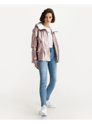 Luzien Jeans Replay