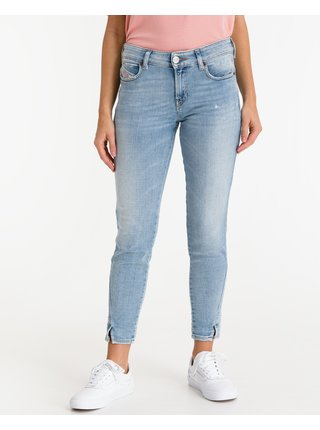 D-Jevel Jeans Diesel