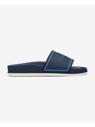 Beachrock Pantofle Gant