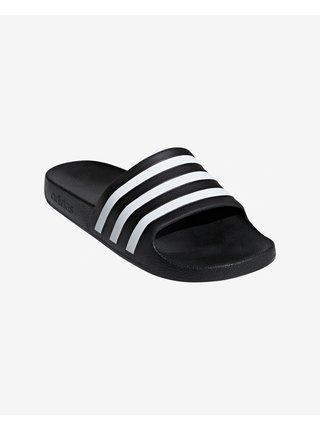 Adilette Aqua Pantofle adidas Performance