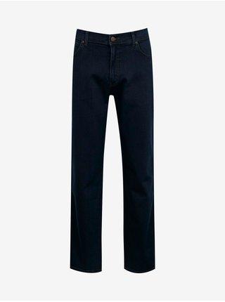 Texas Jeans Wrangler