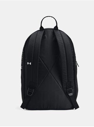 Batoh Under Armour UA Loudon Backpack- černá
