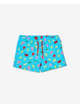 Fruit Plavky dětské Happy Socks