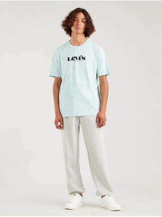 Triko Levi's®